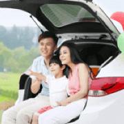 中国人保驾乘意外险
